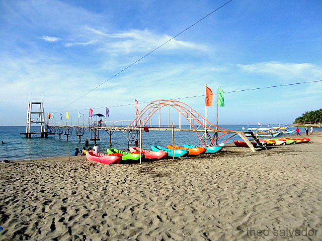Www Bataan Beach Resort